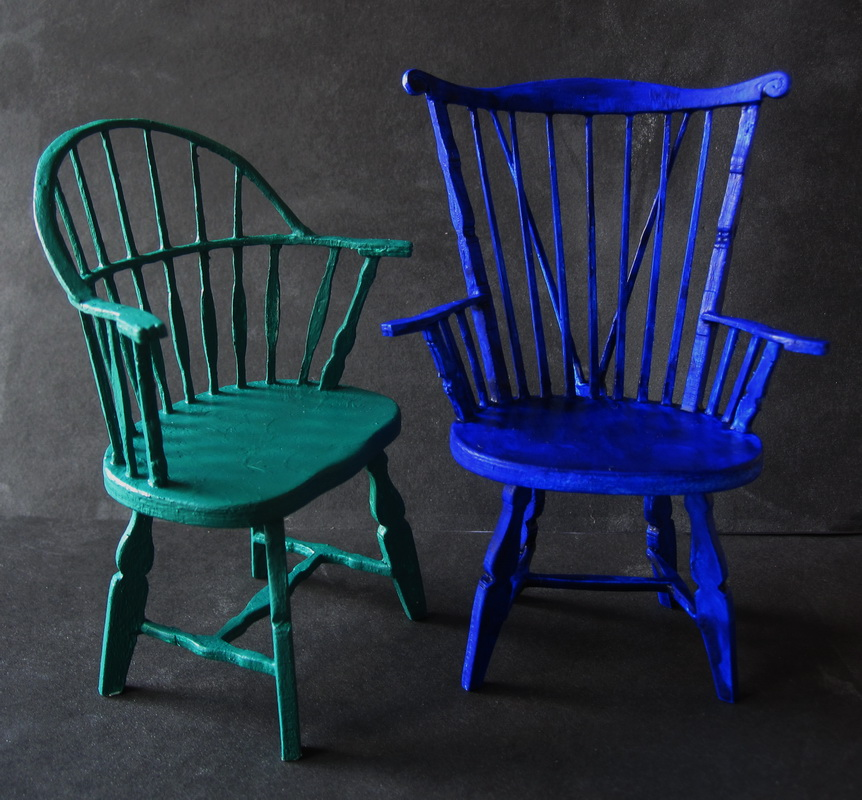 Windsorchairs